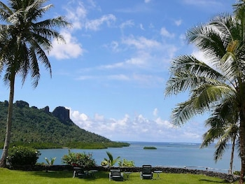 Photo for South Park Hotel Micronesia in Pohnpei