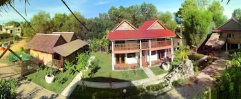 Photo for Sam Papa Pippo Bungalows in Sihanoukville