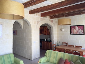 Photo for Qronfla Farm Five Stars Holiday House in Zebbug
