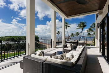 onefinestay - Mahogany Bay private home