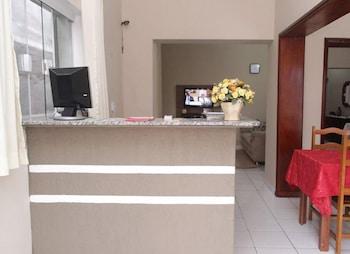 Photo for Hotel Calixtro in Registro