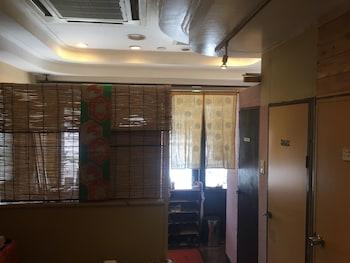 Guest House Gorkha Bazar - Hostel - Interior Detail  - #0