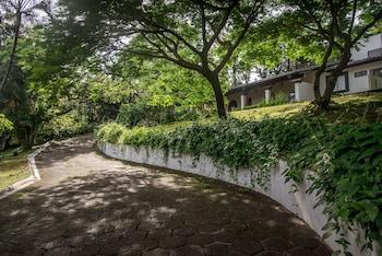 Photo for Villa Carlotta in Escazu