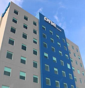 唯一瓜達拉哈拉展覽中心飯店