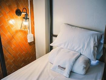 Muan Hostel - Featured Image  - #0