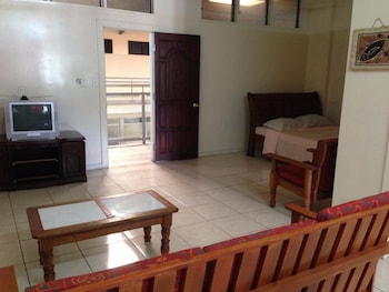 Nia Mall Apartments - Guestroom  - #0
