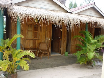 Photo for Mien Mien Otres Bungalows in Sihanoukville