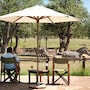 Ongava Tented Camp - All-Inclusive photo 7/16