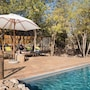 Ongava Tented Camp - All-Inclusive photo 15/16
