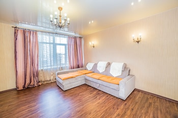 Photo for VL Stay Apartments - Khabarovsk Centre in Khabarovsk