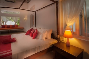Photo for CozyNest in Galle