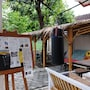 HOZ Bed and Breakfast - Hostel photo 14/21