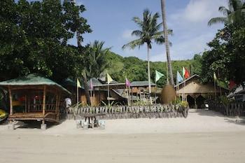 弗洛雷希塔海灘渡假村
