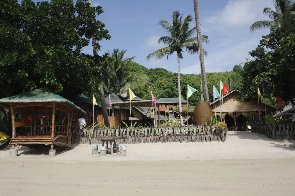 Floresita's Beach Resort