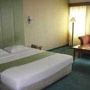 西克尼大飯店