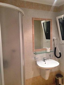 Marion Hotel - Bathroom  - #0