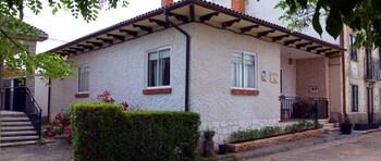 Photo for Casa Rural La Conejera in Madrigalejo del Monte