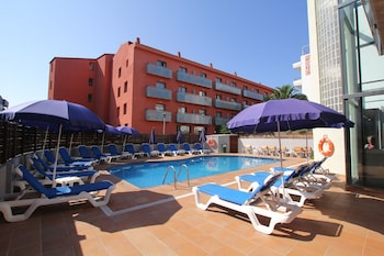 Photo for Hotel Tossamar in Tossa de Mar