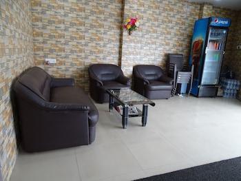 Decent Guest House - Lobby  - #0