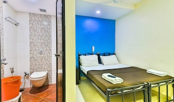 Photo for Decent Guest House in Mumbai