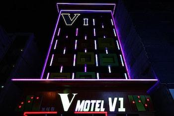 Photo for V1 Motel in Busan