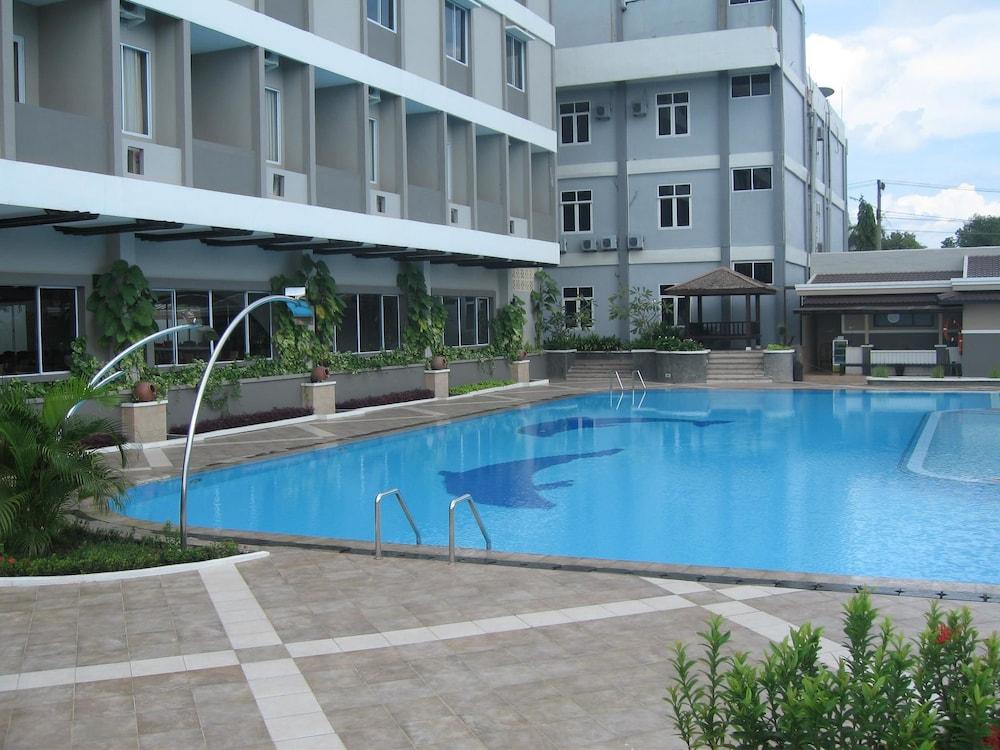 Surya Hotel Duri