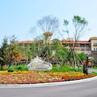 Country Garden Holiday Hotel Shenyang