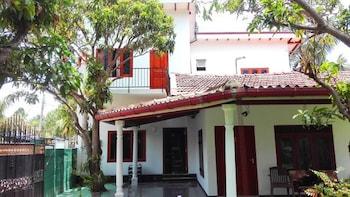 瑟雅之家飯店