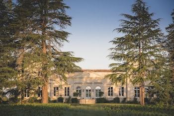 Photo for Château Le Pape in Leognan