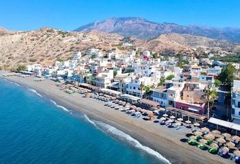Photo for Myrtos Mare Suites in Ierapetra