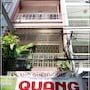 Quang Guest House photo 3/41