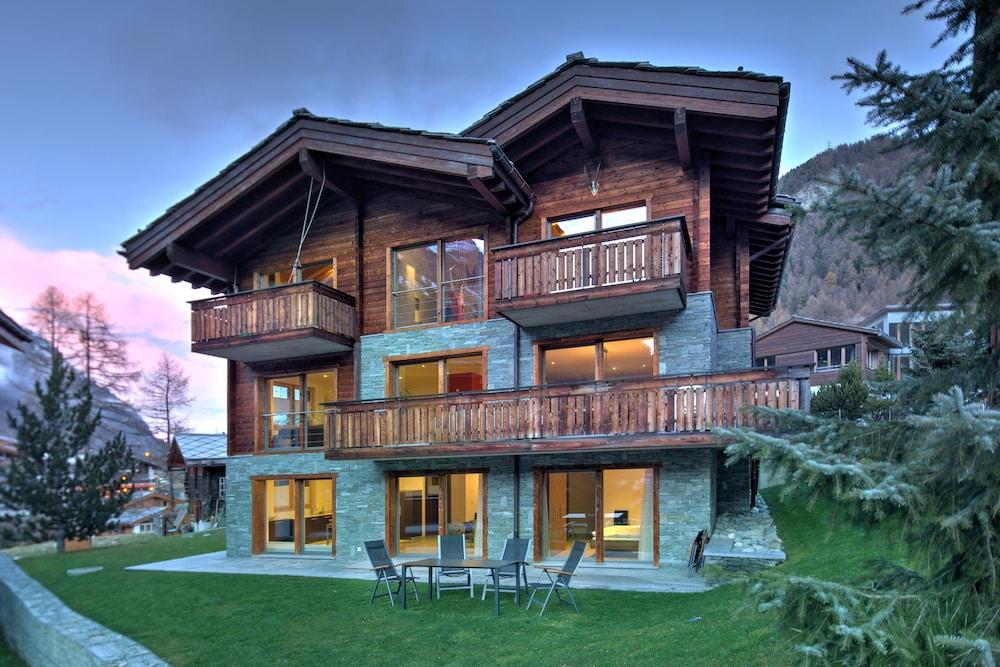 Ferienhaus Casa Luna