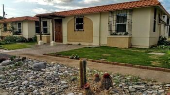 Sunrise Villa On The Beach - Exterior  - #0