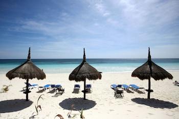 Hotel Dos Ceibas Eco Retreat - Beach  - #0