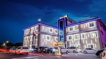 Photo for NAIAD Pension & Motel in Gangneung