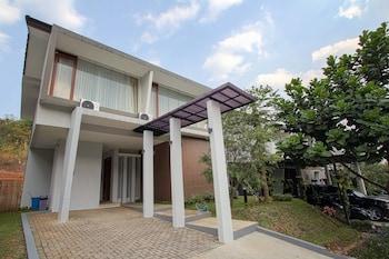 Photo for Villa Tirta Syariah in Bandung