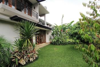 Photo for Villa Nirwana Syariah in Bandung