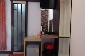 SC Resort - In-Room Amenity  - #0