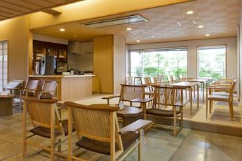 So-sen-no-yado Suhaku - Coffee Shop  - #0
