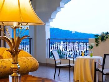 Country Garden Phoenix Hotel Ningxiang - Balcony  - #0