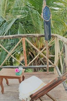 Wish Tulum - Balcony  - #0
