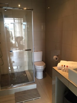 123 Diplomat - Bathroom  - #0