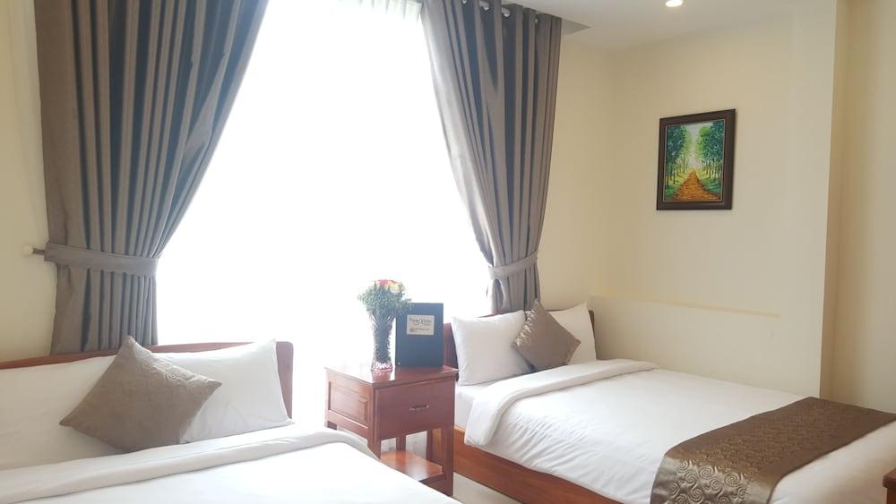 Nam Xuan Hotel