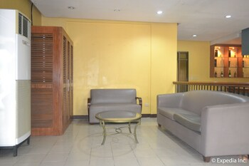Photo for Bliss Hotel Dau in Mabalacat City