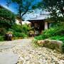 Jeonju Beautiful Garden Hanok Guesthouse photo 31/41