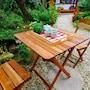 Jeonju Beautiful Garden Hanok Guesthouse photo 35/41