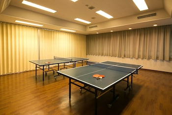 Yugawara Manyoso - Sports Facility  - #0