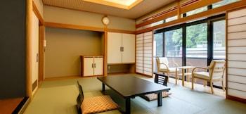Yugawara Mizunokaori - Guestroom  - #0