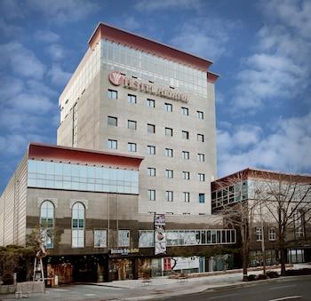 Photo for Ariana Hotel in Daegu