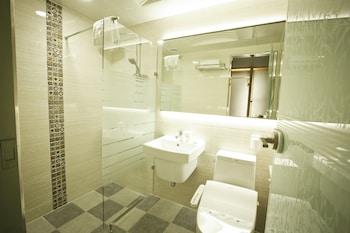 Ariana Hotel - Bathroom  - #0